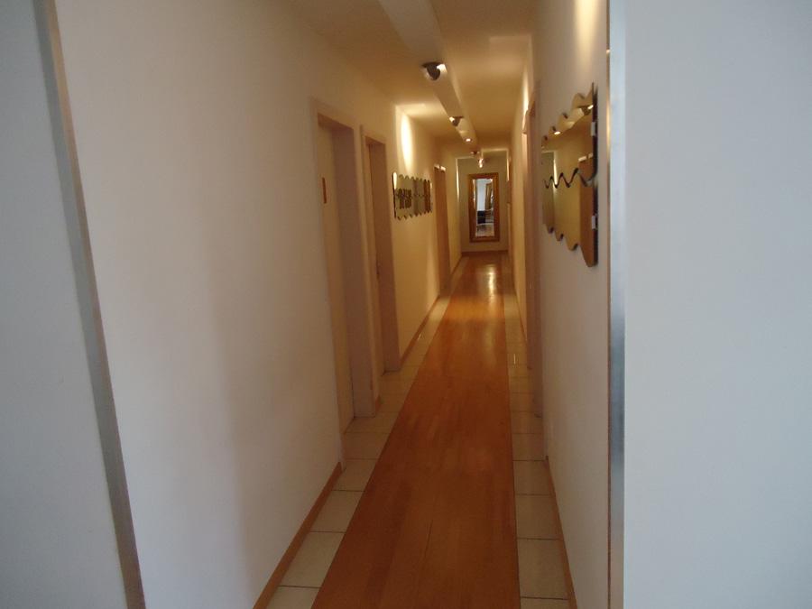 Photo Hotel 005