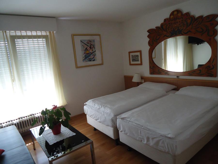 Photo Hotel 006