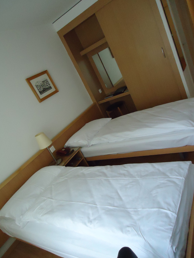 Photo Hotel 014