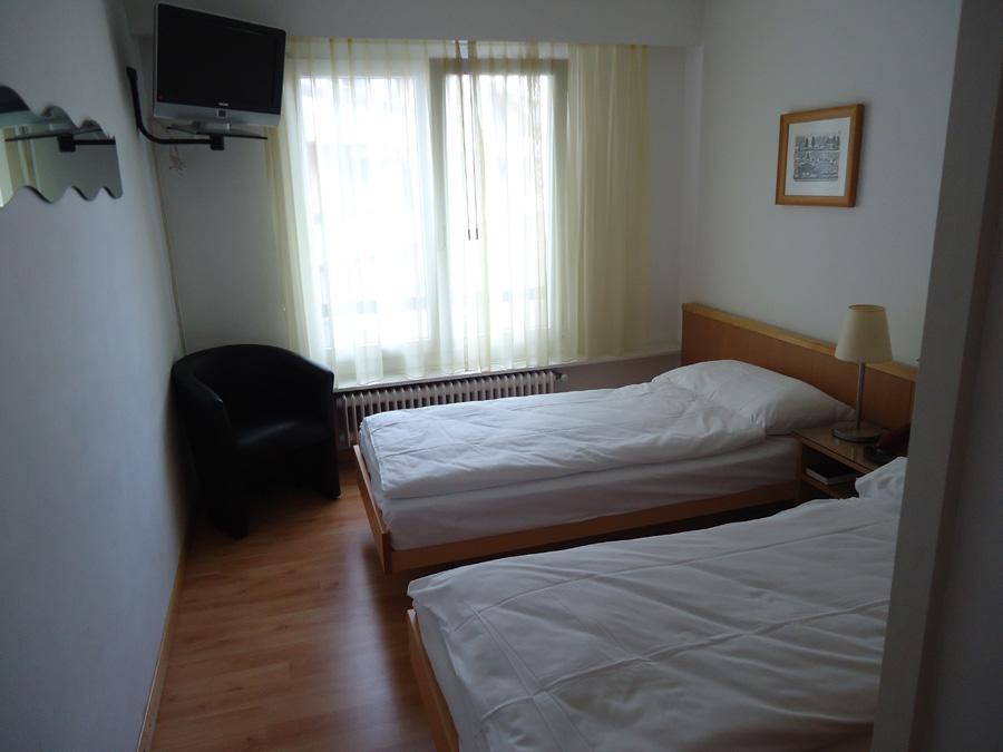 Photo Hotel 016